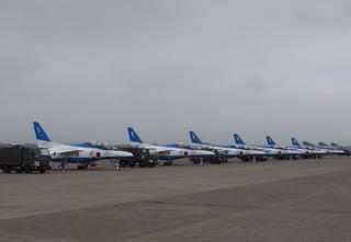 2013 F-1 020-2.jpg
