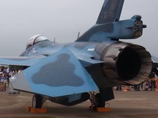 2013 F-1 072.jpg
