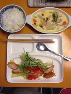 20141113_シチュー.JPG