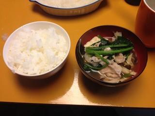 20141125_鍋.JPG