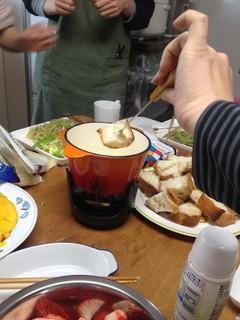 20150224_チーズ&チョコフォンデュ会.JPG