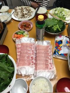 20151020_鍋.JPG