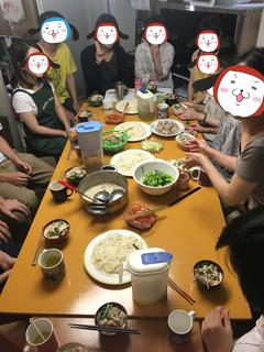 20160728_8321_2.jpg