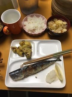 20160913_さんま.JPG