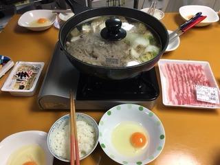 20161031_すき焼き.JPG