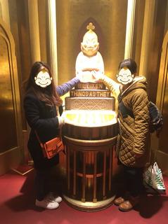 20171124高野山→大阪_148.jpg