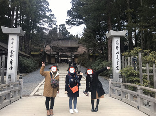 20171124高野山→大阪_408.jpg