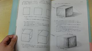 CIMG1161.JPG