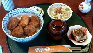 ソースカツ丼写真.jpg
