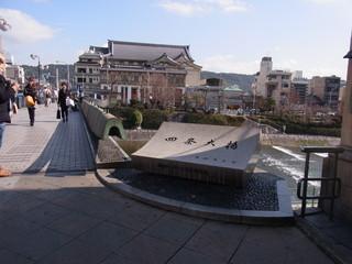 京都 131.jpg