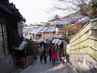 京都 203.jpg