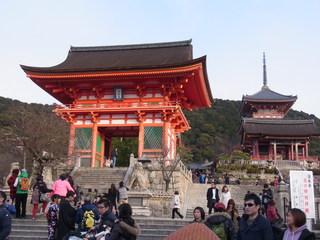京都 240.jpg