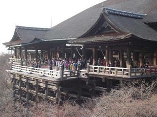 清水寺0018.JPG