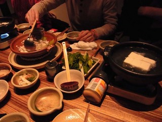 湯豆腐_高瀬川くりお0052.jpg