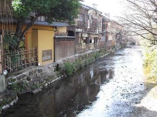 祇園_鴨川0049.JPG
