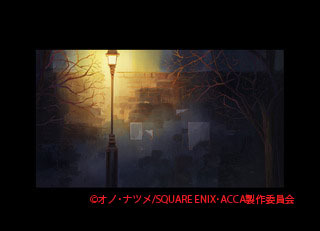 aca04_177_179松.jpg